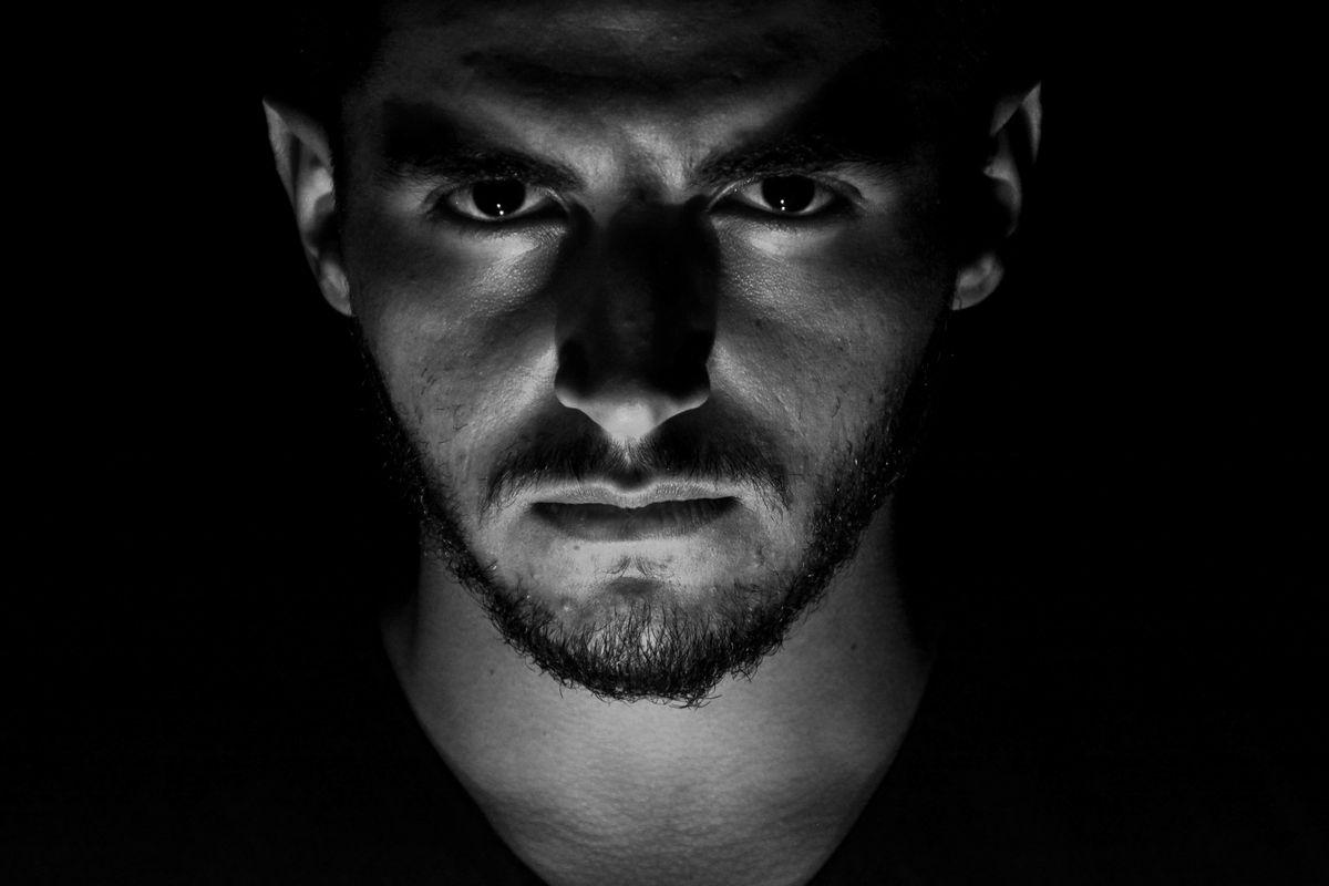 Männer und ihre Gefühle - adiuvia.de - Life-Coaching